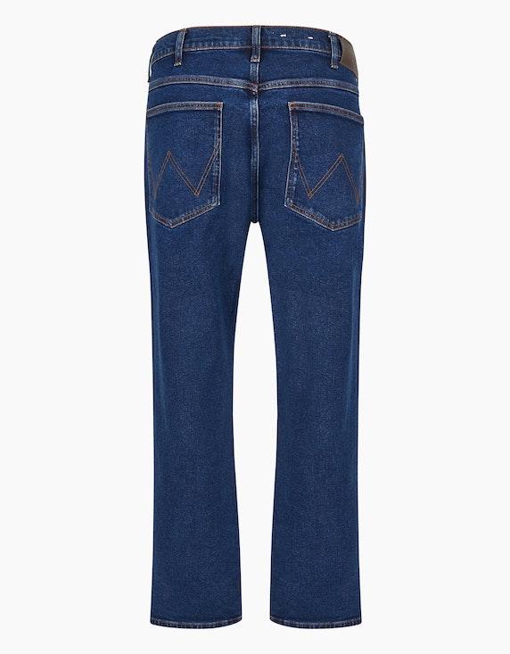 Wrangler Authentic Texas Slim Jeans | ADLER Mode Onlineshop
