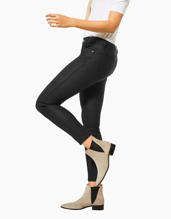 Street One Slim Fit Hose | ADLER Mode Onlineshop