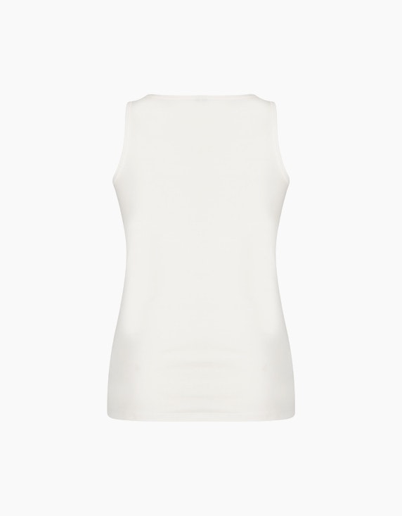 Bexleys woman Basic Top | ADLER Mode Onlineshop