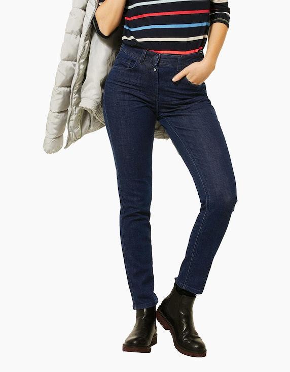 CECIL High Waist Jeans   ADLER Mode Onlineshop