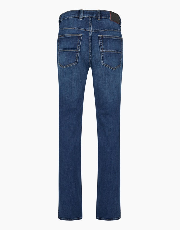 Eagle Denim 5-Pocket-Jeans Super Flex | ADLER Mode Onlineshop