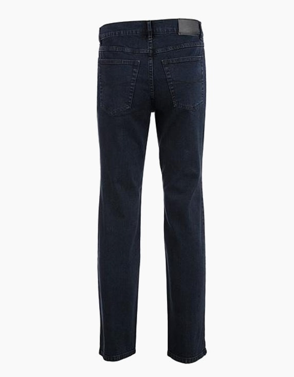 Paddock´s 5-Pocket Denim Stretch | ADLER Mode Onlineshop
