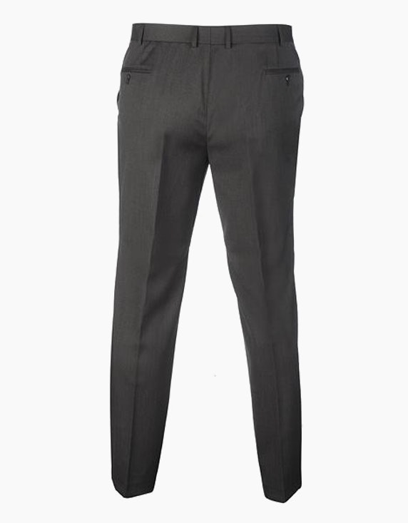 Big Fashion Baukasten-Hose Comfort Fit | ADLER Mode Onlineshop