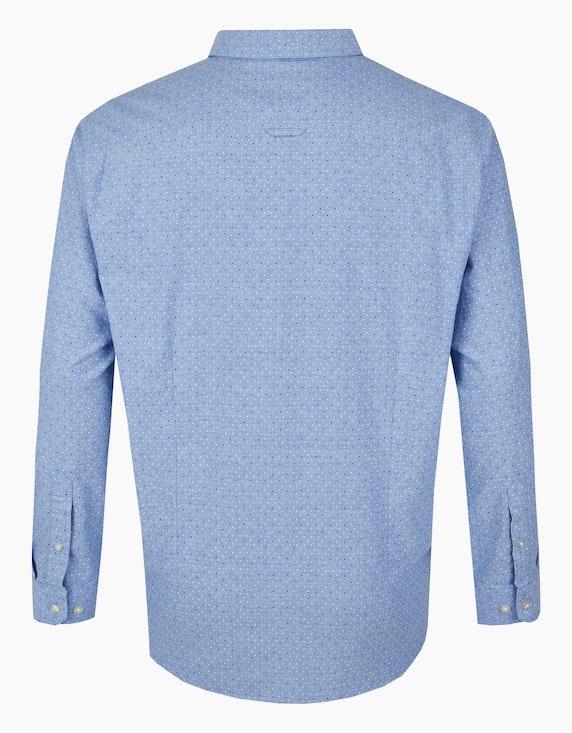 Big Fashion Langarmhemd | ADLER Mode Onlineshop