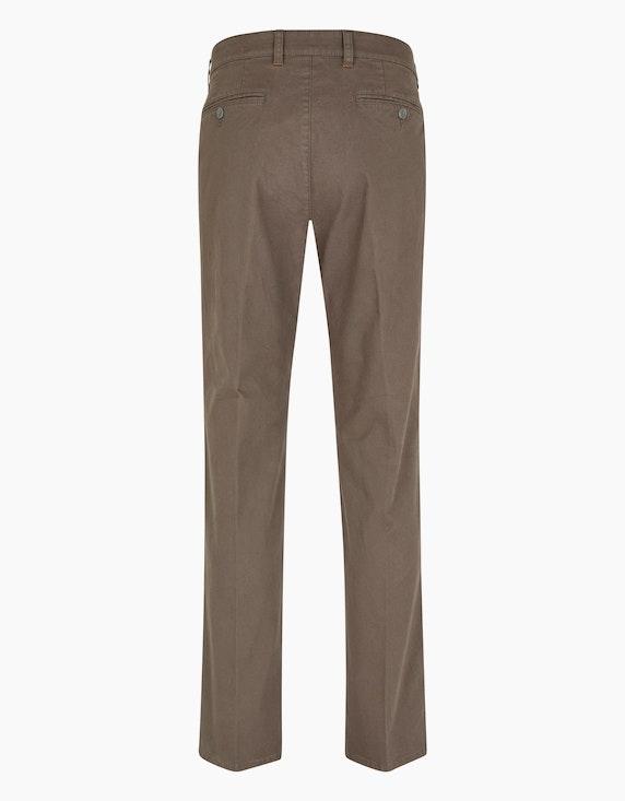 Bexleys man Flatfront-Hose mit Strechtanteil | ADLER Mode Onlineshop