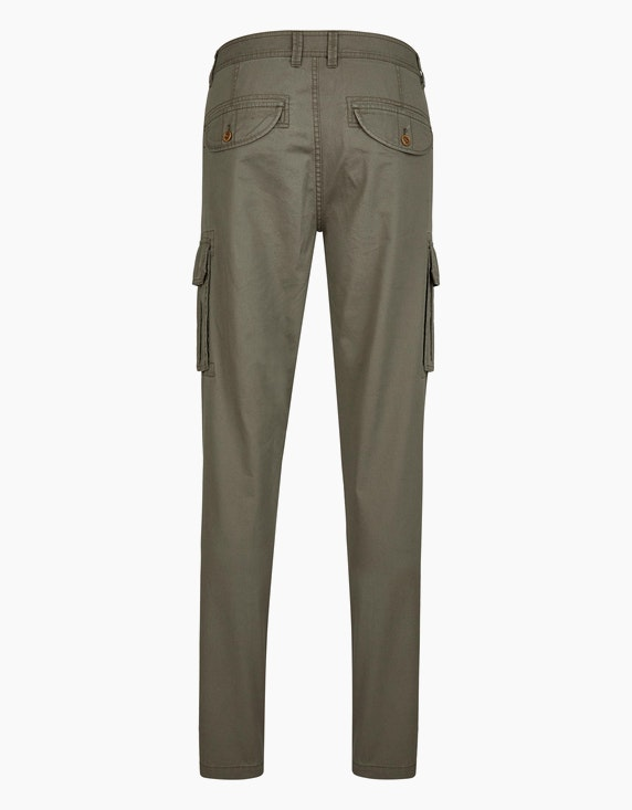 Bexleys man Cargohose | ADLER Mode Onlineshop