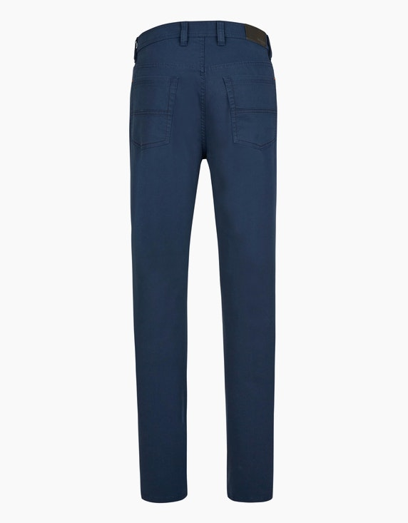 Bexleys man Hose | ADLER Mode Onlineshop