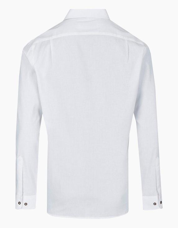 Alphorn Trachten-Biesenhemd | ADLER Mode Onlineshop
