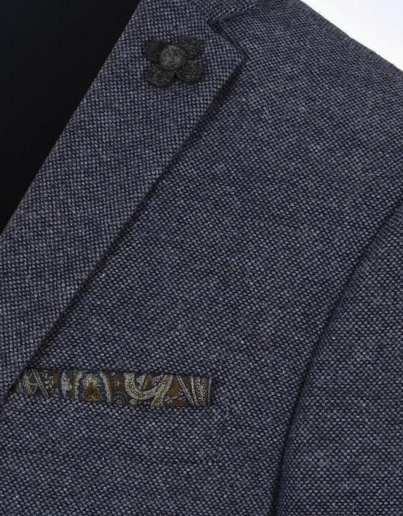 Bexleys man Woll Sakko Regular Fit | ADLER Mode Onlineshop