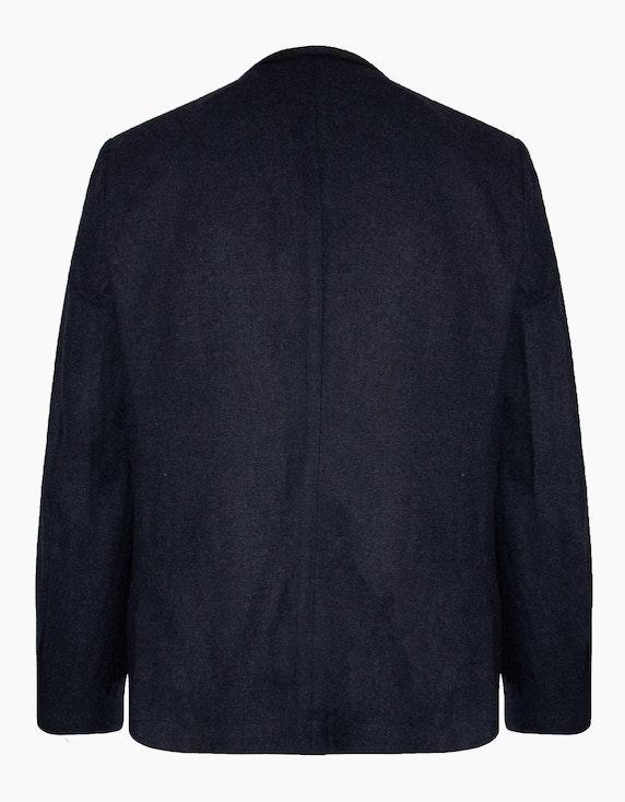 Thomas Goodwin Woll Sakko Slim Fit | ADLER Mode Onlineshop
