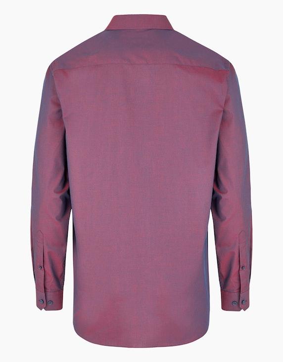 Bexleys man Dresshemd mit schimmerndem Effekt, REGULAR FIT   ADLER Mode Onlineshop