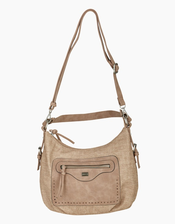 Conti Handtasche   ADLER Mode Onlineshop