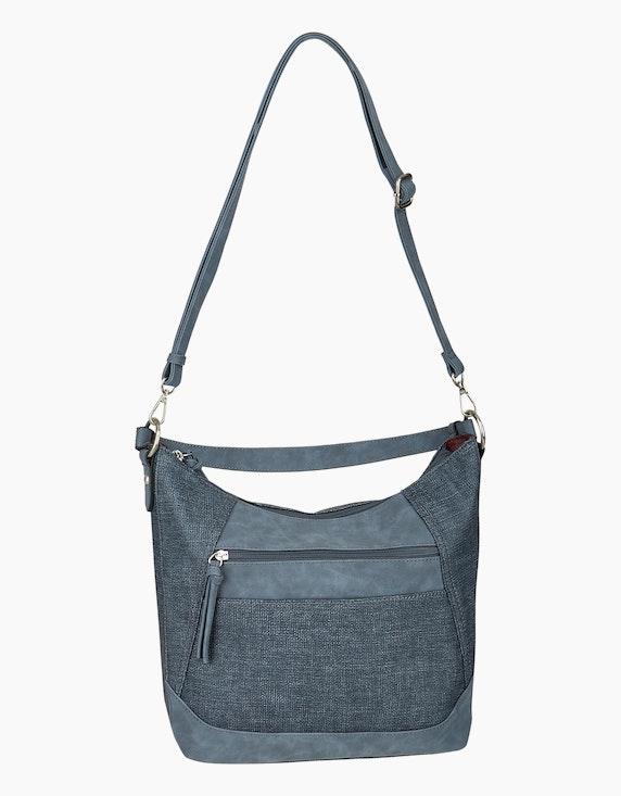 Conti Große Handtasche   ADLER Mode Onlineshop