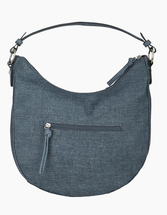 Conti Handtasche im Materialmix   ADLER Mode Onlineshop