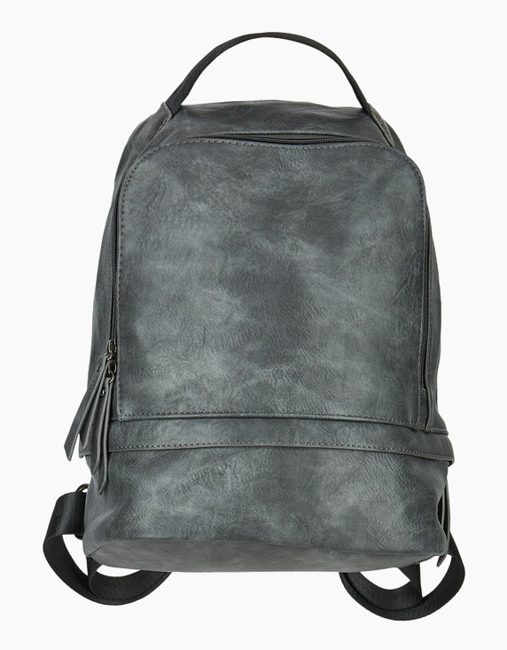 Conti Große Henkelhandtasche   ADLER Mode Onlineshop