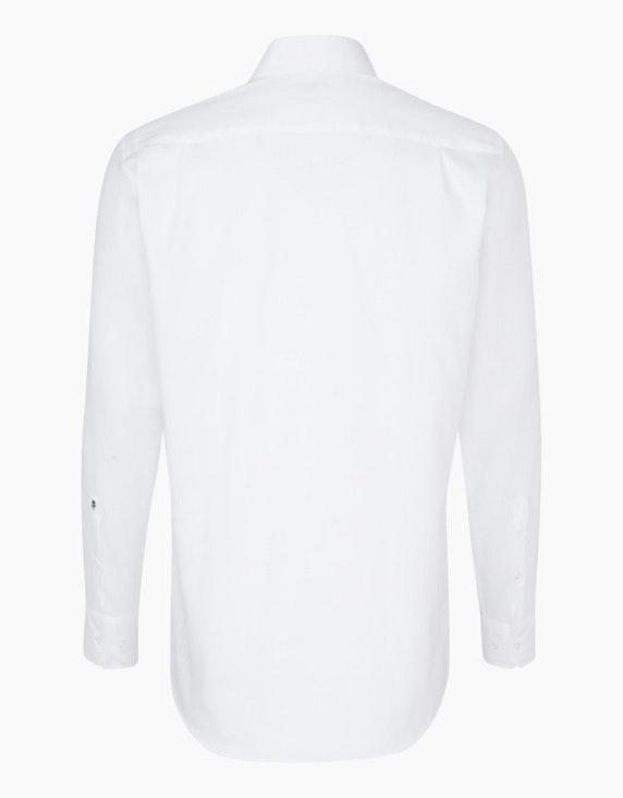 Seidensticker Dresshemd in klassischem Stil, REGULAR FIT | ADLER Mode Onlineshop