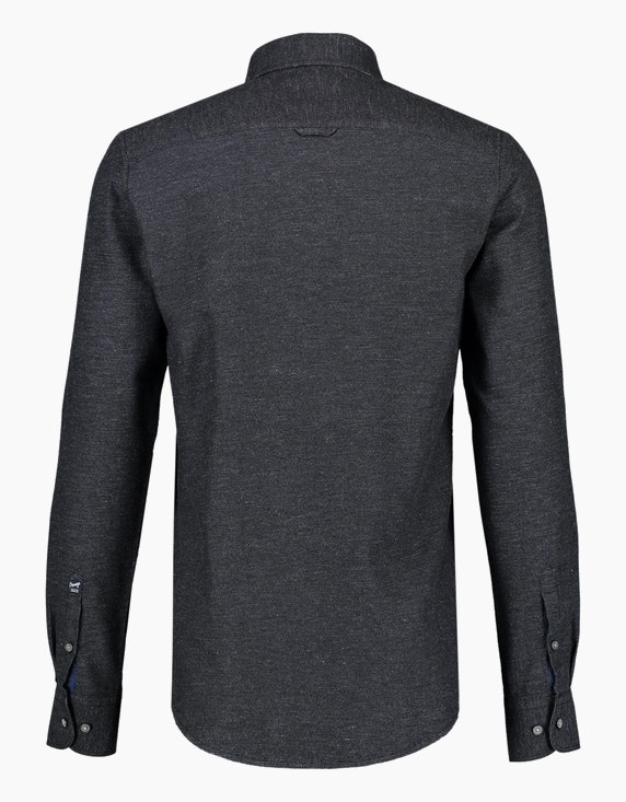 Lerros Button-Down-Hemd   ADLER Mode Onlineshop