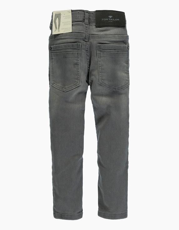 Tom Tailor Mini Boys Jeans   ADLER Mode Onlineshop