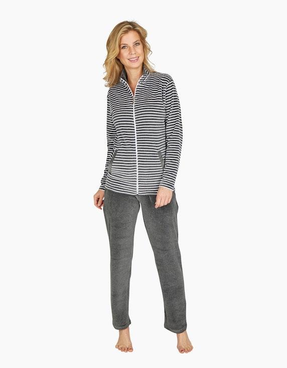 Bexleys woman Homewear-Anzug | ADLER Mode Onlineshop