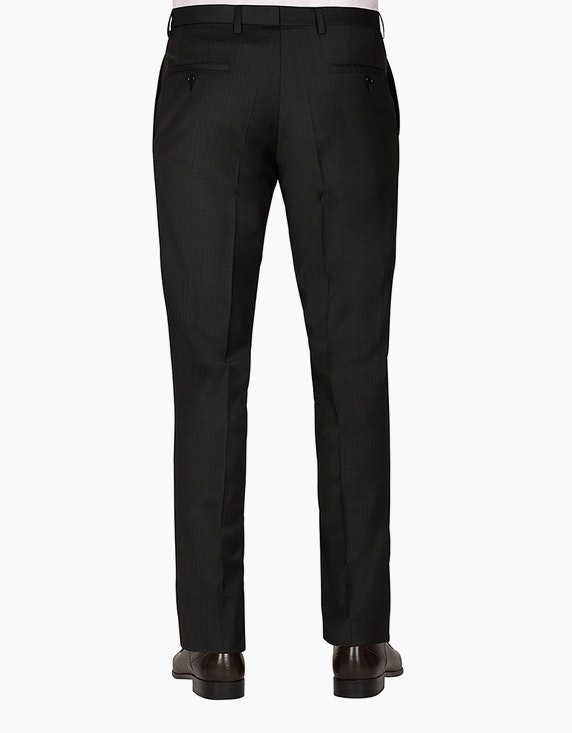 Club of Gents Baukasten-Hose Tailored Fit | ADLER Mode Onlineshop