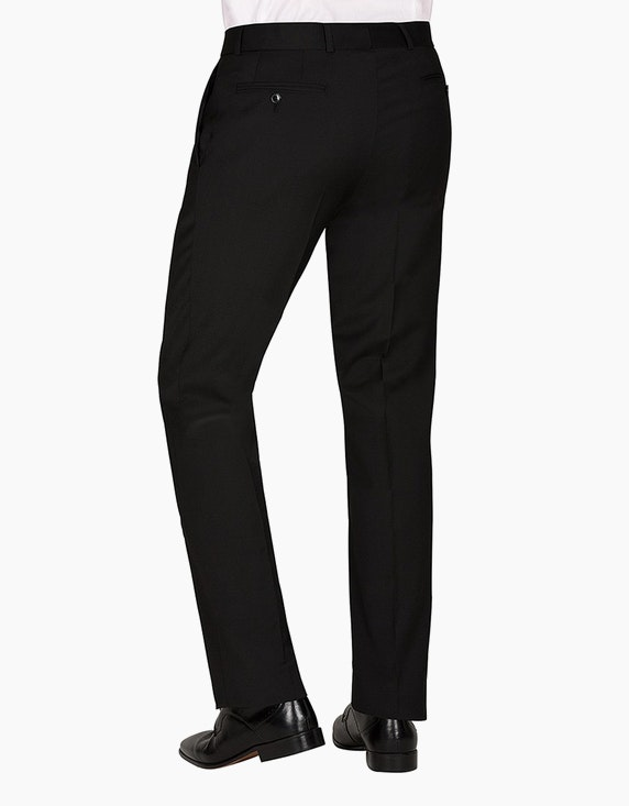 Carl Gross Baukasten-Hose Modern Fit | ADLER Mode Onlineshop