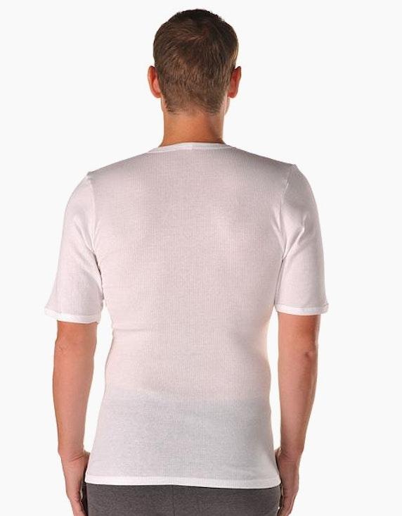Senator Doppelripp-Shirt 2er Pack | ADLER Mode Onlineshop