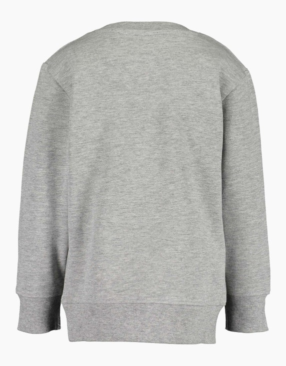 Blue Seven Mini Boys Sweatshirt | ADLER Mode Onlineshop