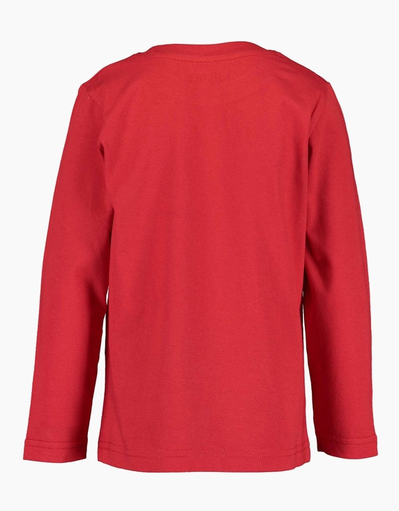 Blue Seven Mini Boys Shirt | ADLER Mode Onlineshop