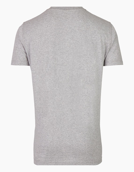 Orbis Trachten T-Shirt | ADLER Mode Onlineshop