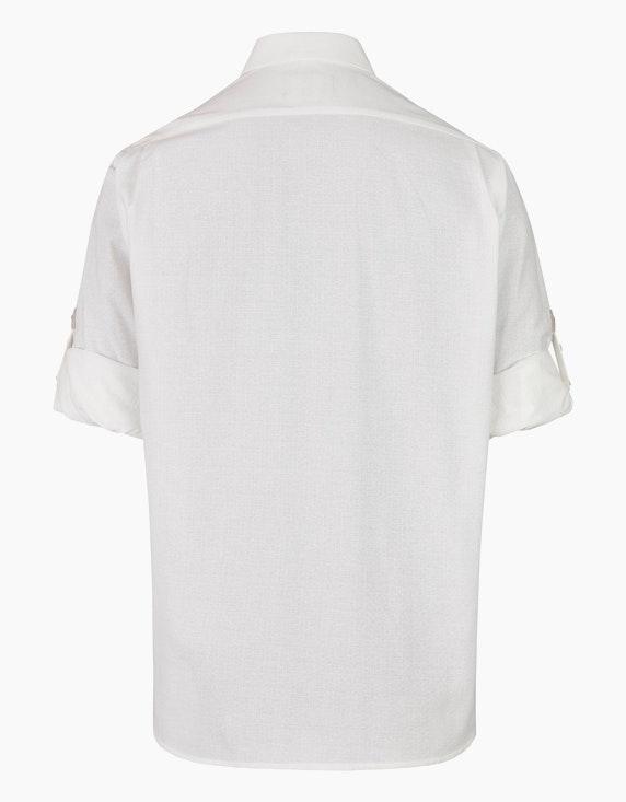 Orbis klassisches Biesen-Trachtenhemd | ADLER Mode Onlineshop