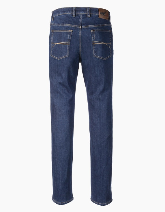 Eagle No. 7 Thermo-Jeans   ADLER Mode Onlineshop