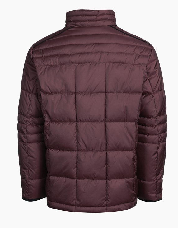 Bexleys man Steppjacke | ADLER Mode Onlineshop