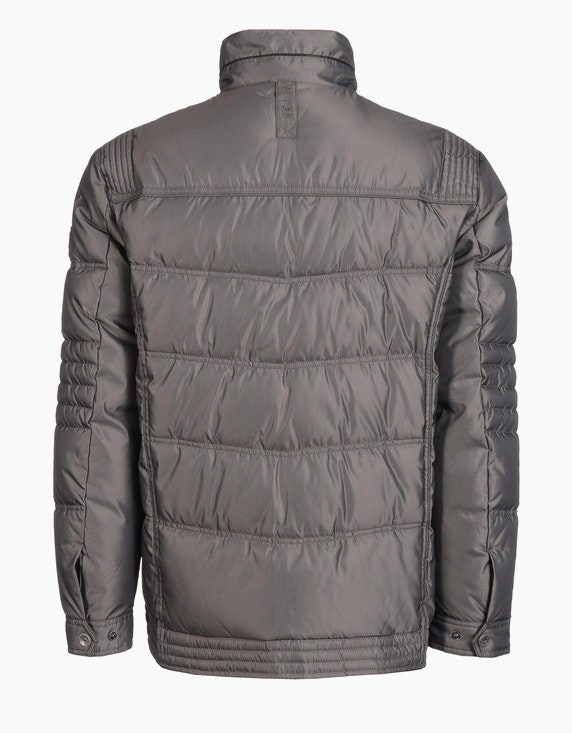 Bernd Berger Steppjacke | ADLER Mode Onlineshop