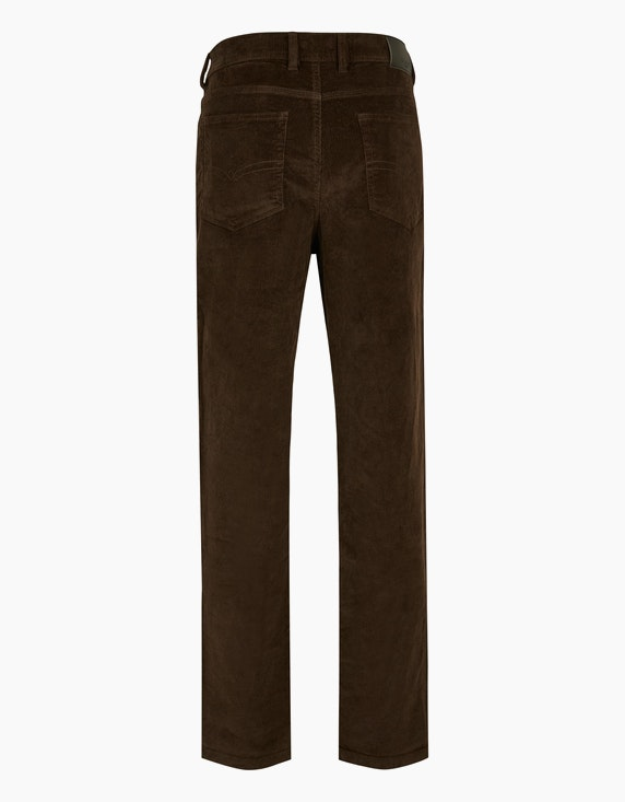 Bexleys man Cordhose | ADLER Mode Onlineshop