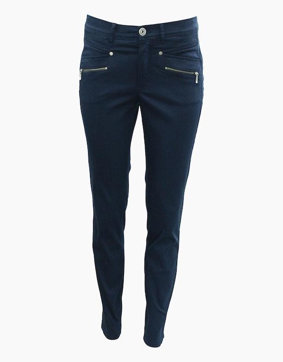 "2-Biz Jeans ""Rany"" | ADLER Mode Onlineshop"