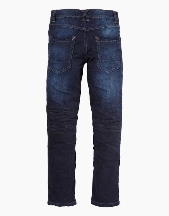 s.Oliver Boys Jeans mit Waschung | ADLER Mode Onlineshop