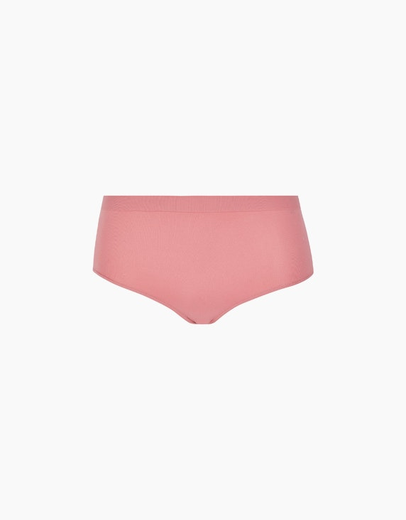 Bexleys woman Midi-Slip Seamless | ADLER Mode Onlineshop