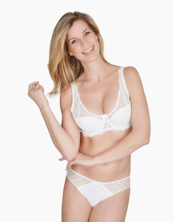 Bexleys woman Bügel-BH   ADLER Mode Onlineshop