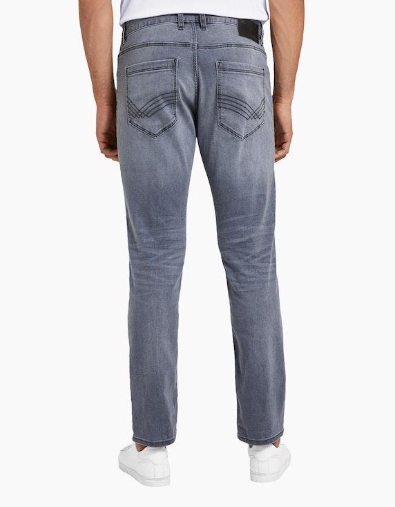 Tom Tailor Jeans | ADLER Mode Onlineshop