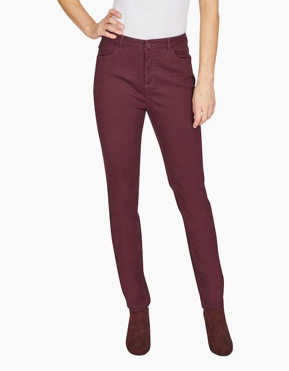 "Bexleys woman Jeans ""Sandra"" | ADLER Mode Onlineshop"