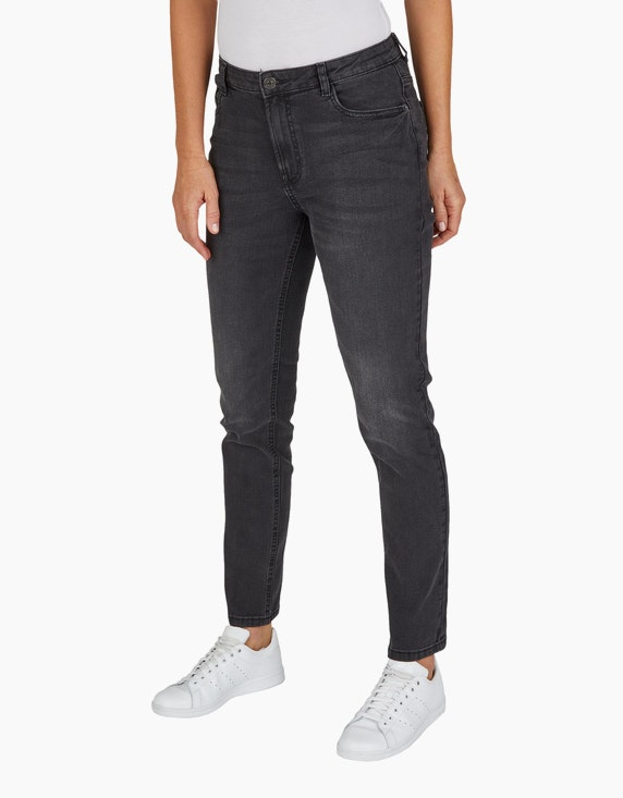 "Bexleys woman Jeans ""Beila"" in Normal- und Kurzgrößen | ADLER Mode Onlineshop"
