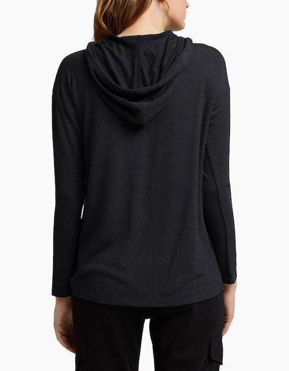 Esprit Fashion Longsleeve | ADLER Mode Onlineshop