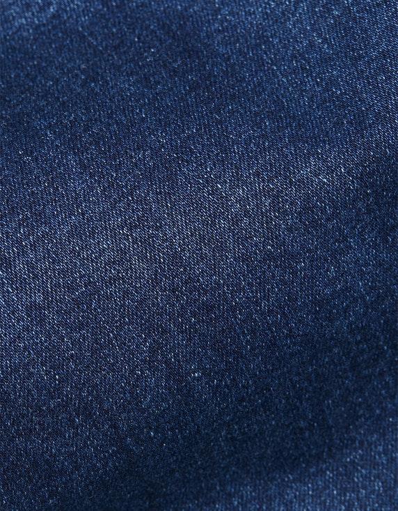 Esprit Jeans | ADLER Mode Onlineshop