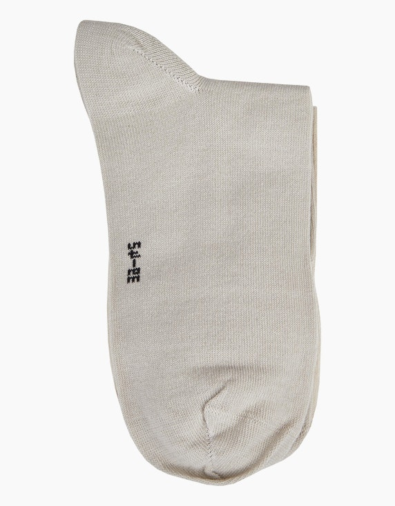 Bexleys man Socken | ADLER Mode Onlineshop