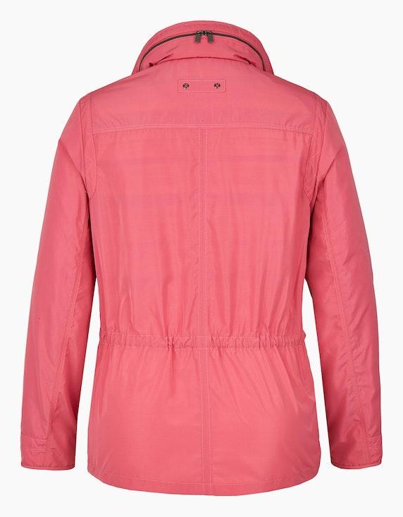 Bexleys woman Jacke mit feinen Streifen | ADLER Mode Onlineshop