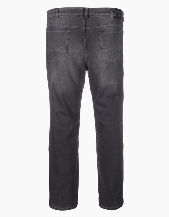 Paddock´s 5-Pocket Jeans Motion Comfort | ADLER Mode Onlineshop