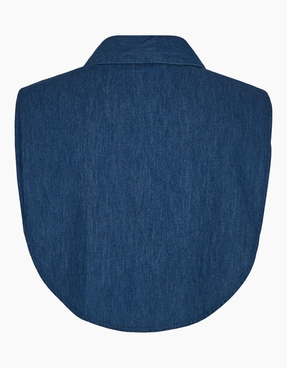 Bexleys woman Modischer Blusenkragen   ADLER Mode Onlineshop