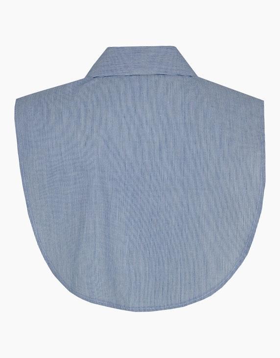 Bexleys woman Topmodische Blusenkrägen | ADLER Mode Onlineshop