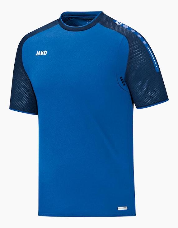 Jako T-Shirt Champ | ADLER Mode Onlineshop
