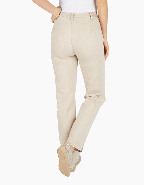 """Malva Jeans """"Christine"""" in sommerlichen Farben   ADLER Mode Onlineshop"""
